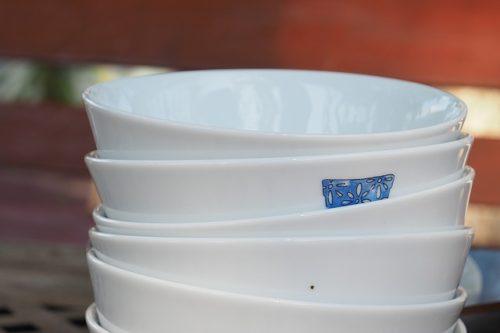 a-bowl-1114132_640
