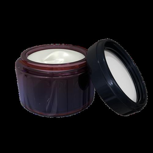 cream-1464295_640