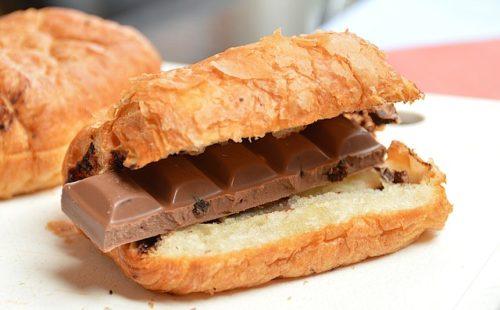 croissant-648803_640