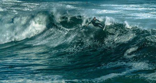 surfing-296161_640