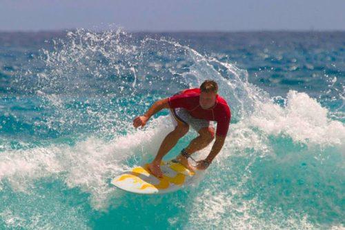 surfer-594951_640